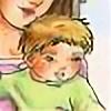 mariapaulina's avatar