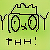 MariaPe's avatar