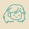 MariaPetshopper's avatar