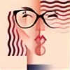 mariapicasso's avatar