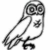 MariaQuero's avatar