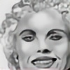 MariaRaphael's avatar