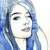 MariaReiter's avatar