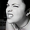 mariarti's avatar