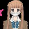 MariaSAMA1's avatar