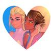 MariaSeelie's avatar