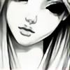 MariaSegando's avatar