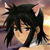 mariasha111's avatar