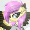 MariashaPony's avatar