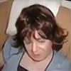 MariaSki's avatar