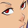 MariaSkiba's avatar