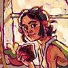 MariaSolias's avatar