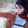 MariaStanciuArt's avatar