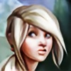 MariaSusanWhite's avatar