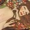 MariaTala's avatar