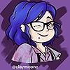 MariaTAlfonso's avatar
