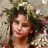 mariatavares's avatar