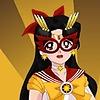 MariaTenebre's avatar