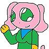 MariaTheDog900's avatar