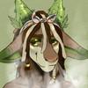 mariathekiller398814's avatar