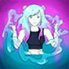 MariaTheMouse's avatar