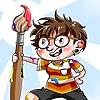 Mariatics's avatar