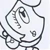 MariaToadstoolFan's avatar