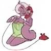 MariaUtd's avatar