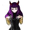 MariaV-Arts's avatar