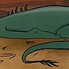 Mariavar's avatar