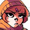 mariavLuna's avatar
