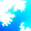 mariawar's avatar