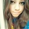 MariaYOLOful's avatar
