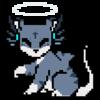 mariazag's avatar