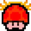 maribakumon's avatar
