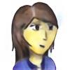 MariBel312's avatar