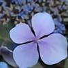 Maribelle809's avatar