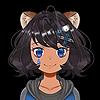 maricaripan's avatar