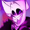 maricela122's avatar