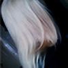 MariChan96's avatar