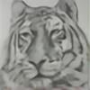 marichesca's avatar