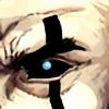 Marick129's avatar
