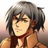 marico-san's avatar