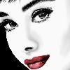 MariColl's avatar