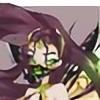 Maricostra's avatar