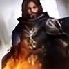 MaricTaheim's avatar