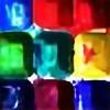 maricull's avatar