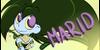 Marid-TheComic's avatar