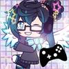 Maridash4ever's avatar