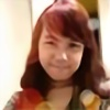 maridele's avatar